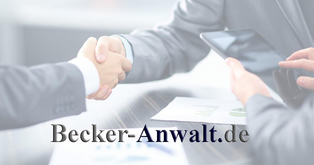 Mietrecht - Rechtsanwalt Arbeitsrecht Baurecht Erbrecht ...
